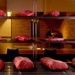エイジングで旨味が凝縮!熟成肉とは?普通のお肉とどう違う?