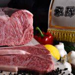 国産牛と和牛の違いは?知れば牛肉がもっと美味しくなる!