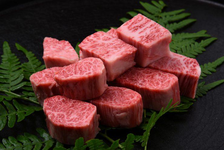 steak-dice-30
