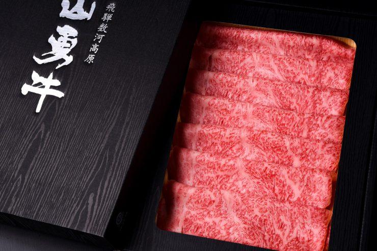 sukiyaki-ribrose-30