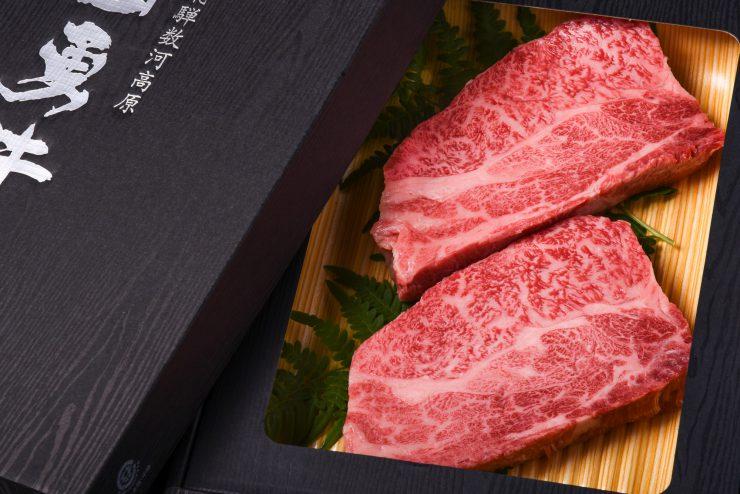 steak-chuck-30