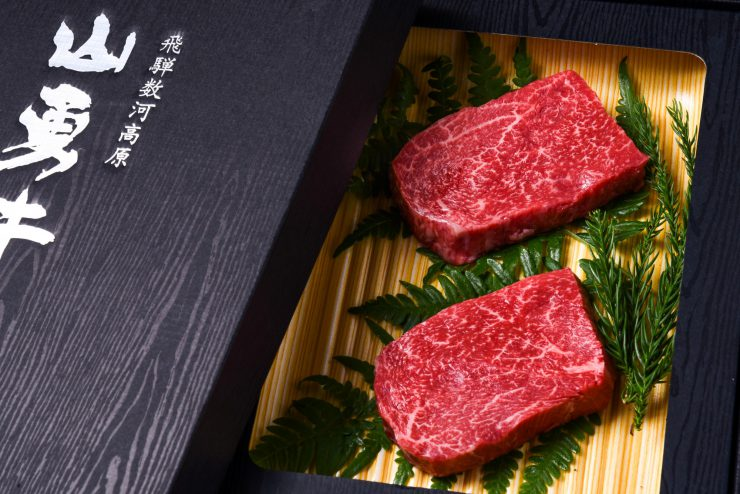 steak-uchimomo-30