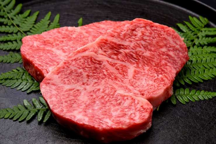 steak-ribulose-30