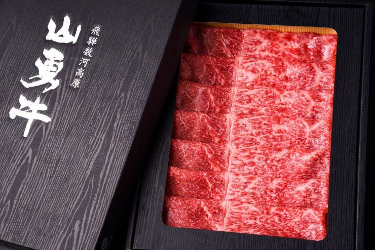 sukiyaki-sotomomo-30