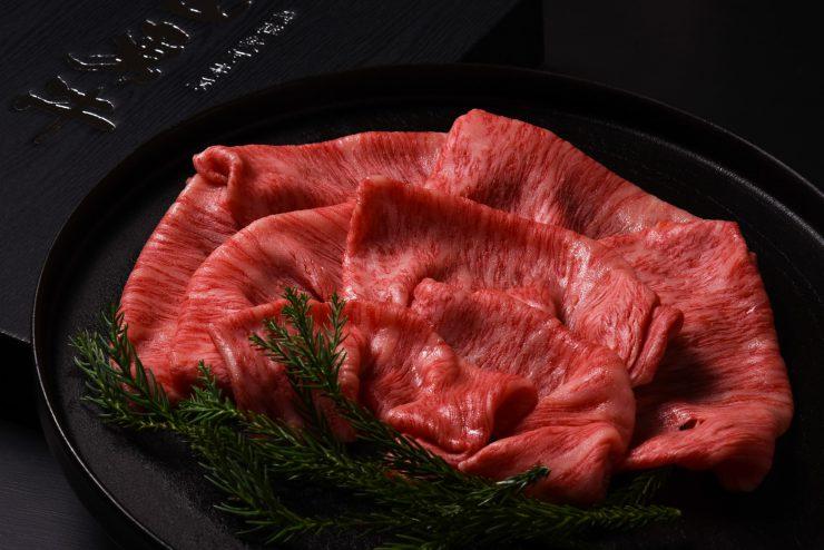 sukiyaki-sirloin-30