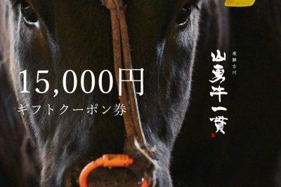gc-15000