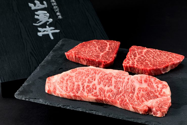steak-akami-sirloin
